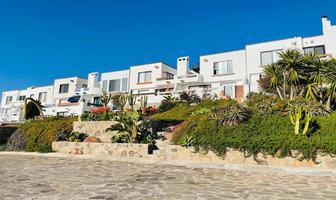 Foto de casa en venta en marbella 45, plaza del mar, playas de rosarito, baja california, 0 No. 01