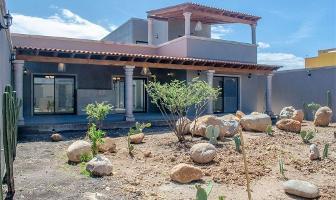 Foto de casa en venta en marbella , malaquin la mesa, san miguel de allende, guanajuato, 14187891 No. 01