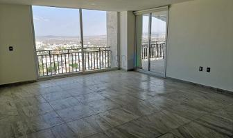 Foto de departamento en renta en marbella , residencial el refugio, querétaro, querétaro, 0 No. 01