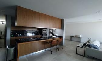 Foto de casa en venta en marcella , punta del este, león, guanajuato, 0 No. 01