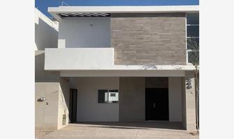 Foto de casa en venta en marfil 248, los viñedos, torreón, coahuila de zaragoza, 0 No. 01