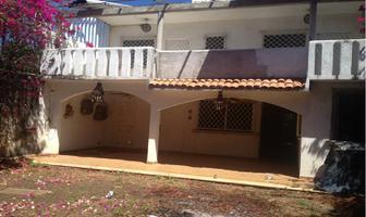 Foto de casa en venta en margarita 16, parque ecológico de viveristas, acapulco de juárez, guerrero, 13548041 No. 01