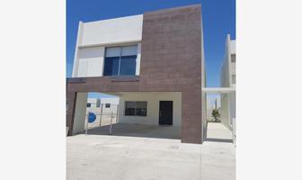 Foto de casa en venta en  , margarita residencial, tijuana, baja california, 10308931 No. 01