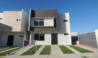 Foto de casa en venta en  , margarita residencial, tijuana, baja california, 19977126 No. 01