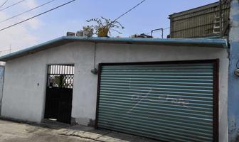 Foto de casa en venta en margarita sn , el tesoro, tultitlán, méxico, 14948567 No. 01