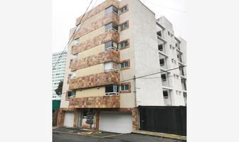 Foto de departamento en venta en margaritas 171, lomas de memetla, cuajimalpa de morelos, df / cdmx, 9693425 No. 02