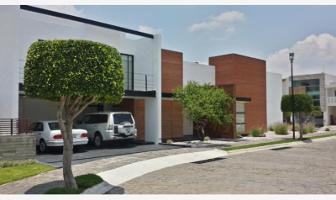 Foto de casa en venta en margaritas 23, lomas de angelópolis ii, san andrés cholula, puebla, 0 No. 01
