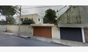 Foto de casa en venta en margaritas 94, florida, álvaro obregón, df / cdmx, 0 No. 01