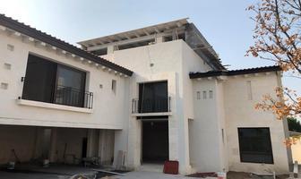 Foto de casa en venta en maria de los angeles , jerónimo siller, san pedro garza garcía, nuevo león, 6919850 No. 01