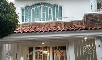 Foto de casa en venta en maria mares 899-10, jardines del nilo, guadalajara, jalisco, 11362244 No. 02