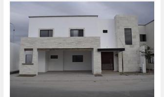 Foto de casa en venta en maria montessori 100, fraccionamiento lagos, torreón, coahuila de zaragoza, 11128445 No. 01