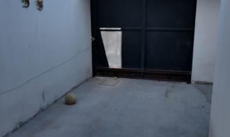 Foto de casa en venta en maria nestora téllez rendón , misión de san carlos, corregidora, querétaro, 13937108 No. 01