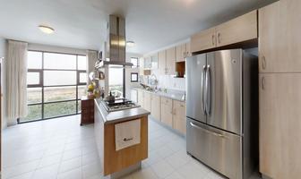 Foto de casa en venta en mariano abasolo , tlalpan centro, tlalpan, df / cdmx, 17826336 No. 01