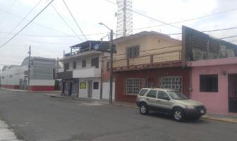 Foto de casa en venta en mariano arista 1889 , veracruz centro, veracruz, veracruz de ignacio de la llave, 0 No. 02