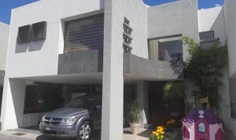 Foto de casa en venta en mariano arista 735, bellavista, metepec, méxico, 11310304 No. 01