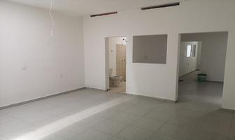 Foto de casa en venta en mariano arista , colima centro, colima, colima, 0 No. 01