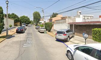 Foto de casa en venta en mariano azuela 0, ciudad satélite, naucalpan de juárez, méxico, 0 No. 01