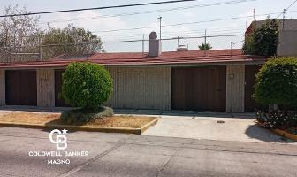 Foto de casa en venta en mariano azuela, circuito novelistas , ciudad satélite, naucalpan de juárez, méxico, 0 No. 01