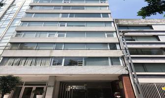 Foto de oficina en renta en mariano escobedo 533a, polanco i sección, miguel hidalgo, df / cdmx, 0 No. 01