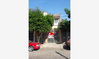 Foto de casa en venta en mariano escobedo 543, centro, culiacán, sinaloa, 4887667 No. 01