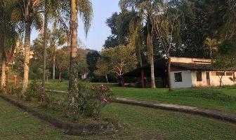 Foto de terreno habitacional en venta en  , mariano escobedo, coatepec, veracruz de ignacio de la llave, 11734769 No. 01