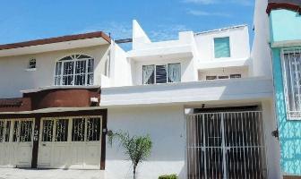 Foto de casa en venta en  , mariano escobedo, morelia, michoacán de ocampo, 11233730 No. 01