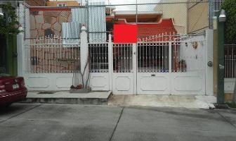 Foto de casa en venta en  , mariano escobedo, morelia, michoacán de ocampo, 11760052 No. 01