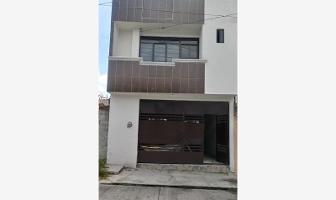 Foto de casa en venta en  , mariano escobedo, morelia, michoacán de ocampo, 12710055 No. 01