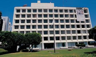 Foto de oficina en renta en mariano escobedo , polanco iv sección, miguel hidalgo, distrito federal, 3645365 No. 01
