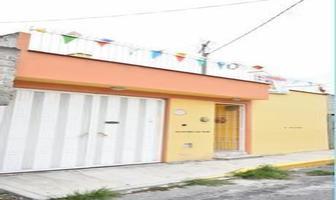 Foto de casa en venta en mariano jardon , san sebastián, tláhuac, df / cdmx, 18632267 No. 01