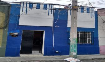 Foto de casa en venta en mariano jimenez , la perla, guadalajara, jalisco, 15130912 No. 01