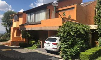 Foto de casa en venta en mariano matamoros 10900, san nicolás totolapan, la magdalena contreras, df / cdmx, 0 No. 01