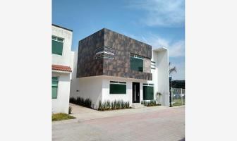 Foto de casa en venta en mariano matamoros 718, la concepción, san mateo atenco, méxico, 11529016 No. 01