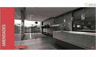 Foto de departamento en venta en mariano matamoros , monterrey centro, monterrey, nuevo león, 0 No. 01
