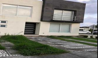 Foto de casa en renta en mariano matamoros , san mateo atenco centro, san mateo atenco, méxico, 18876856 No. 01