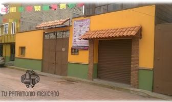 Foto de terreno habitacional en venta en mariano matamoros , san mateo, metepec, méxico, 0 No. 01