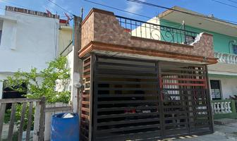 Foto de casa en venta en mariano otero 408, laguna de la puerta, tampico, tamaulipas, 0 No. 01