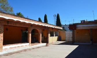 Foto de terreno habitacional en venta en mariano otero , parques de tesistán, zapopan, jalisco, 0 No. 01