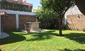 Foto de casa en renta en mariano peña 555, las margaritas, torreón, coahuila de zaragoza, 9035798 No. 01
