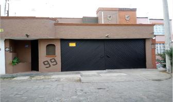Foto de casa en venta en mariano terecero 00, jardines de torremolinos, morelia, michoacán de ocampo, 20357930 No. 01