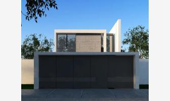 Foto de casa en venta en marie calle 200, residencial santa bárbara, colima, colima, 11351479 No. 01