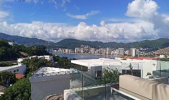 Foto de casa en venta en  , marina brisas, acapulco de juárez, guerrero, 10888176 No. 01