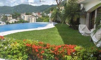 Foto de casa en venta en  , marina brisas, acapulco de juárez, guerrero, 11297231 No. 01