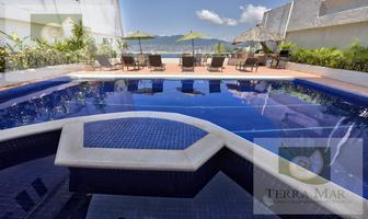 Foto de casa en renta en  , marina brisas, acapulco de juárez, guerrero, 13350800 No. 01