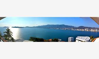 Foto de casa en venta en vereda naùtica , marina brisas, acapulco de juárez, guerrero, 1381611 No. 01