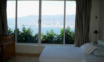 Foto de casa en renta en  , marina brisas, acapulco de juárez, guerrero, 577264 No. 02