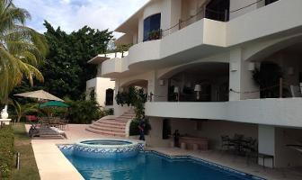 Foto de casa en venta en  , marina brisas, acapulco de juárez, guerrero, 6862397 No. 01
