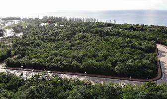 Foto de terreno habitacional en venta en marina cozumel lote , cozumel centro, cozumel, quintana roo, 12844281 No. 01