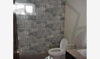Foto de casa en venta en marina green drive modelo b, marina mazatlán, mazatlán, sinaloa, 12502893 No. 01