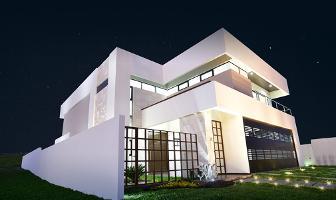 Foto de casa en venta en marina , lomas residencial, alvarado, veracruz de ignacio de la llave, 8458717 No. 01